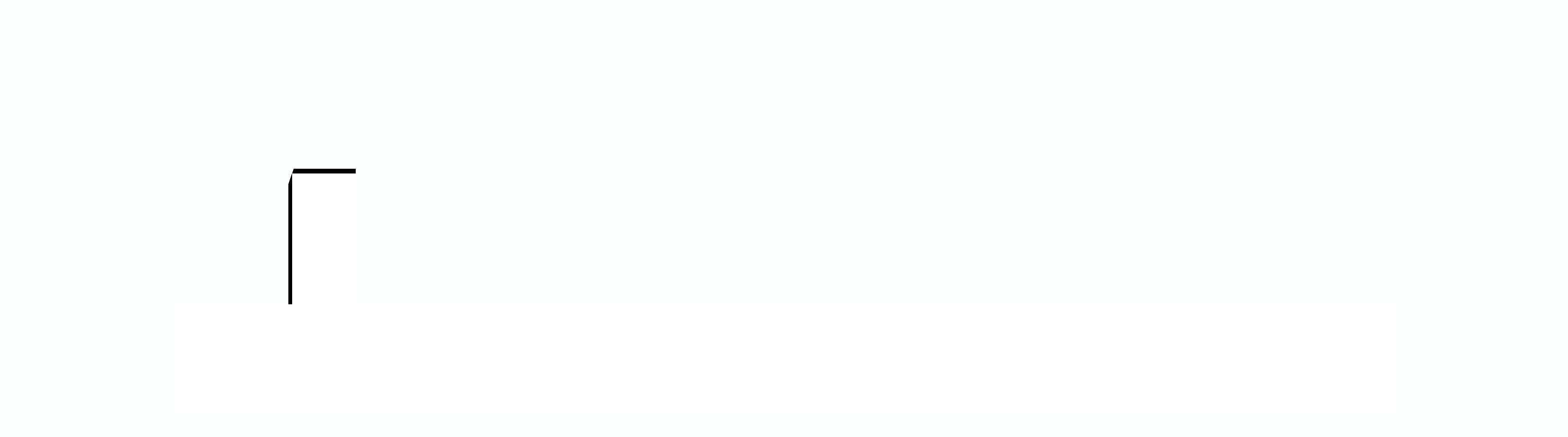 Wildwear Shop